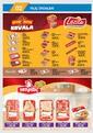 Gürmar Süpermarket 01 - 15 Kasım 2020 Kampanya Broşürü! Sayfa 2
