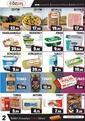 Özpaş Market 31 Ekim - 15 Kasım 2020 Kampanya Broşürü! Sayfa 2