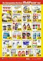 Milli Pazar Market 04 Kasım 2020 Kampanya Broşürü! Sayfa 2