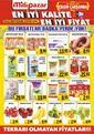 Milli Pazar Market 04 Kasım 2020 Kampanya Broşürü! Sayfa 1