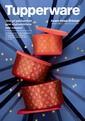 Tupperware 02 - 29 Kasım 2020 Fırsat Ürünleri Kataloğu Sayfa 1 Önizlemesi