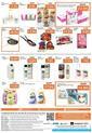 Aypa Market 12 - 30 Kasım 2020 Kampanya Broşürü! Sayfa 2 Önizlemesi