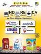 Furpa 02 - 29 Kasım 2020 Kampanya Broşürü! Sayfa 1