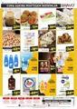 Bravo Süpermarket 27 - 30 Kasım 2020 Kampanya Broşürü! Sayfa 2