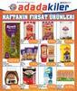 Adadakiler Market 04 - 15 Kasım 2020 Kampanya Broşürü! Sayfa 2