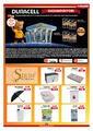 Groseri 01 - 30 Kasım 2020 Kampanya Broşürü! Sayfa 22 Önizlemesi