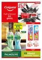 Groseri 01 - 30 Kasım 2020 Kampanya Broşürü! Sayfa 26 Önizlemesi