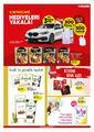 Groseri 01 - 30 Kasım 2020 Kampanya Broşürü! Sayfa 11 Önizlemesi