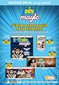 5M Migros 12 - 25 Kasım 2020 Kampanya Broşürü! Sayfa 56 Önizlemesi