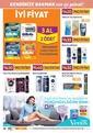 5M Migros 12 - 25 Kasım 2020 Kampanya Broşürü! Sayfa 58 Önizlemesi