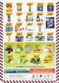 Altun Market 04 - 15 Kasım 2020 Cennet Mağazasına Özel Kampanya Broşürü! Sayfa 2