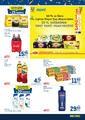 Metro Toptancı Market 19 Kasım - 02 Aralık 2020 Ayvalık, Edremit, Fethiye Kampanya Broşürü! Sayfa 7 Önizlemesi