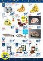 Metro Toptancı Market 19 Kasım - 02 Aralık 2020 Ayvalık, Edremit, Fethiye Kampanya Broşürü! Sayfa 4 Önizlemesi