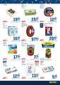 Metro Toptancı Market 19 Kasım - 02 Aralık 2020 Ayvalık, Edremit, Fethiye Kampanya Broşürü! Sayfa 5 Önizlemesi