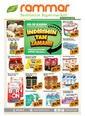 Rammar 02 - 10 Kasım 2020 Kampanya Broşürü! Sayfa 1