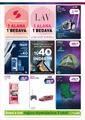 Özdilek Hipermarket 26 - 29 Kasım 2020 Efsane Cuma Kampanya Broşürü! Sayfa 5 Önizlemesi