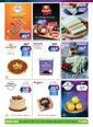 Özdilek Hipermarket 26 - 29 Kasım 2020 Efsane Cuma Kampanya Broşürü! Sayfa 7 Önizlemesi