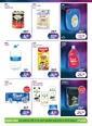 Özdilek Hipermarket 26 - 29 Kasım 2020 Efsane Cuma Kampanya Broşürü! Sayfa 6 Önizlemesi