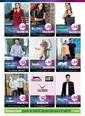 Özdilek Hipermarket 26 - 29 Kasım 2020 Efsane Cuma Kampanya Broşürü! Sayfa 3 Önizlemesi