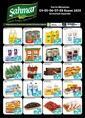 Şahmar Market 04 - 08 Kasım 2020 Kampanya Broşürü! Sayfa 1