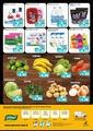 Şahmar Market 04 - 08 Kasım 2020 Kampanya Broşürü! Sayfa 2