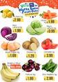 Hepiyi Market 13 - 15 Kasım 2020 Kampanya Broşürü! Sayfa 3 Önizlemesi