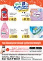 Hepiyi Market 13 - 15 Kasım 2020 Kampanya Broşürü! Sayfa 2