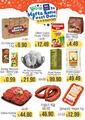 Hepiyi Market 13 - 15 Kasım 2020 Kampanya Broşürü! Sayfa 1