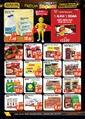 Happy Center 26 Kasım - 06 Aralık 2020 Kampanya Broşürü! Sayfa 2