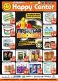 Happy Center 26 Kasım - 06 Aralık 2020 Kampanya Broşürü! Sayfa 1