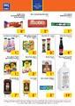 Seç Market 11 - 17 Kasım 2020 Kampanya Broşürü! Sayfa 2