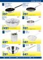 Metro Toptancı Market 01 - 30 Kasım 2020 İşin Mutfağında Kampanya Broşürü! Sayfa 35 Önizlemesi