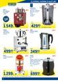 Metro Toptancı Market 01 - 30 Kasım 2020 İşin Mutfağında Kampanya Broşürü! Sayfa 36 Önizlemesi