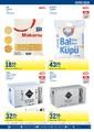 Metro Toptancı Market 01 - 30 Kasım 2020 İşin Mutfağında Kampanya Broşürü! Sayfa 19 Önizlemesi
