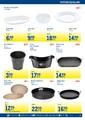 Metro Toptancı Market 01 - 30 Kasım 2020 İşin Mutfağında Kampanya Broşürü! Sayfa 31 Önizlemesi