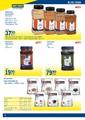 Metro Toptancı Market 01 - 30 Kasım 2020 İşin Mutfağında Kampanya Broşürü! Sayfa 18 Önizlemesi