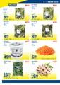 Metro Toptancı Market 01 - 30 Kasım 2020 İşin Mutfağında Kampanya Broşürü! Sayfa 2 Önizlemesi
