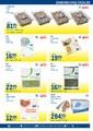 Metro Toptancı Market 01 - 30 Kasım 2020 İşin Mutfağında Kampanya Broşürü! Sayfa 7 Önizlemesi