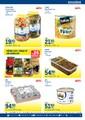 Metro Toptancı Market 01 - 30 Kasım 2020 İşin Mutfağında Kampanya Broşürü! Sayfa 15 Önizlemesi