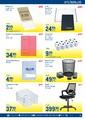 Metro Toptancı Market 01 - 30 Kasım 2020 İşin Mutfağında Kampanya Broşürü! Sayfa 39 Önizlemesi