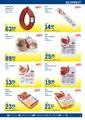 Metro Toptancı Market 01 - 30 Kasım 2020 İşin Mutfağında Kampanya Broşürü! Sayfa 9 Önizlemesi