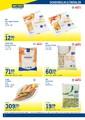 Metro Toptancı Market 01 - 30 Kasım 2020 İşin Mutfağında Kampanya Broşürü! Sayfa 6 Önizlemesi