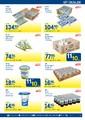 Metro Toptancı Market 01 - 30 Kasım 2020 İşin Mutfağında Kampanya Broşürü! Sayfa 11 Önizlemesi