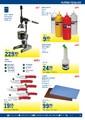 Metro Toptancı Market 01 - 30 Kasım 2020 İşin Mutfağında Kampanya Broşürü! Sayfa 33 Önizlemesi