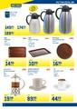 Metro Toptancı Market 01 - 30 Kasım 2020 İşin Mutfağında Kampanya Broşürü! Sayfa 32 Önizlemesi