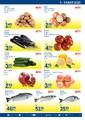 Metro Toptancı Market 01 - 30 Kasım 2020 İşin Mutfağında Kampanya Broşürü! Sayfa 3 Önizlemesi