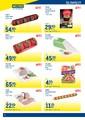 Metro Toptancı Market 01 - 30 Kasım 2020 İşin Mutfağında Kampanya Broşürü! Sayfa 8 Önizlemesi