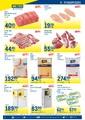 Metro Toptancı Market 01 - 30 Kasım 2020 İşin Mutfağında Kampanya Broşürü! Sayfa 4 Önizlemesi