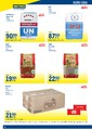 Metro Toptancı Market 01 - 30 Kasım 2020 İşin Mutfağında Kampanya Broşürü! Sayfa 16 Önizlemesi