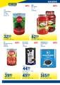 Metro Toptancı Market 01 - 30 Kasım 2020 İşin Mutfağında Kampanya Broşürü! Sayfa 14 Önizlemesi